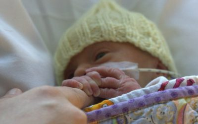 Your Top 9 Questions About NICU Answered