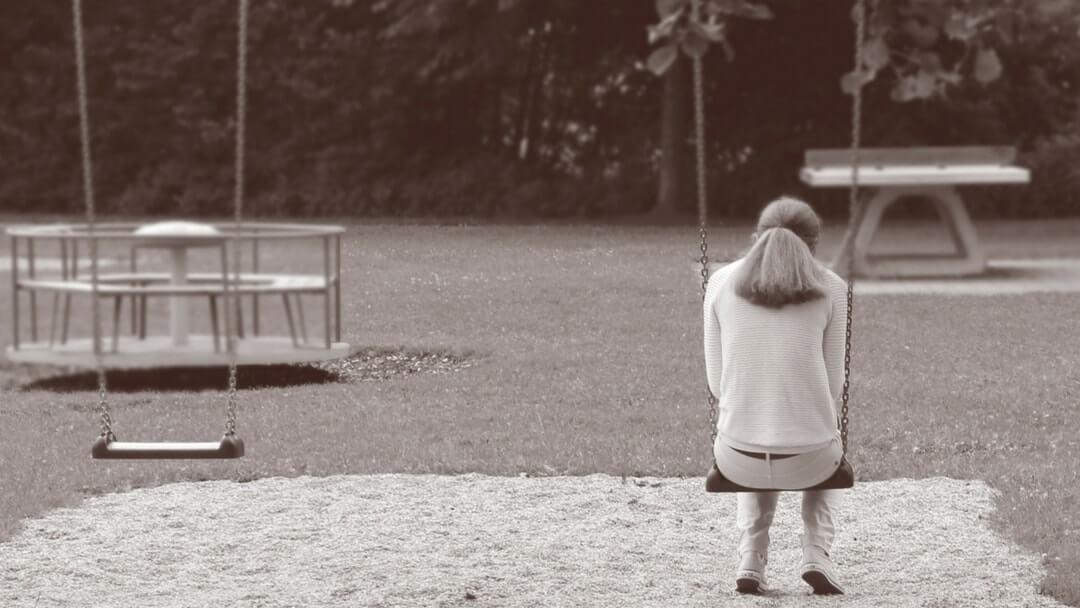 Antenatal depression during twin pregnancy