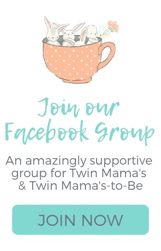 Join our Twins & More Facebook Group